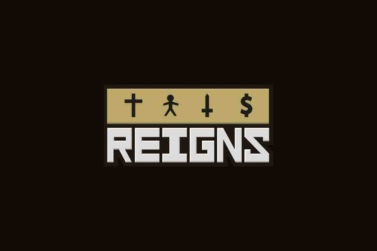 review-reigns